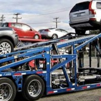 Long Island Car Shipping