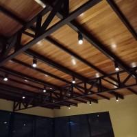 Electricista Matriculado Ignacio Blanco Urgencias las 24 hs en San Justo y Ramos Mejia