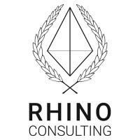 Rhino Consulting Inh. Roland Dressler