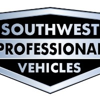 Southwest Professional Vehicles