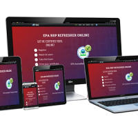 Flagger Certification Online