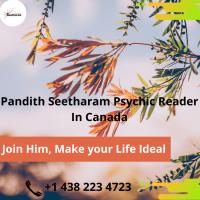 Pandith Seetharam