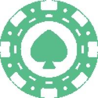 Swiss Casinos Analyzer
