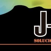 J-Tek Suc Flores