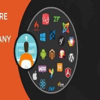 CMARIX Technolabs - Mobile App Development Company California