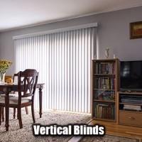 Sunrise Blinds