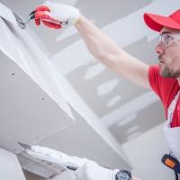 Omaha Drywall Contractors Inc
