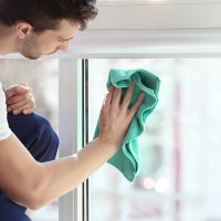 Denver Window Cleaners Inc
