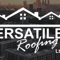 Versatile Roofing Limited