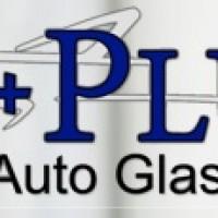 A+ Auto Glass Surprise