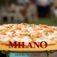 Milano Catering