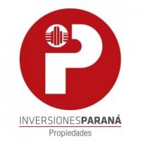 Inversiones Paraná