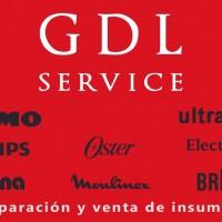Service Oficial Yelmo - Ultracomb La Plata (GDL)