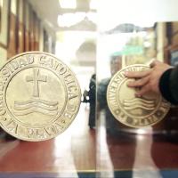 Universidad Catolica De La Plata