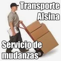 Service Integral Zona Sur