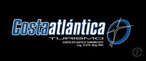 Costa Atlantica Turismo Evt
