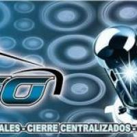 Daijo - Car - Audio