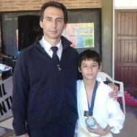 Asociación Elite De Taekwondo Olímpico