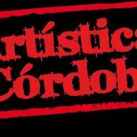 Librería Artística Cördoba