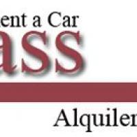 Class Alquiler De Vehículos Rent A Car