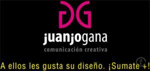 Jg | Comunicación Creativa