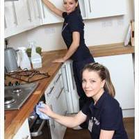 Cleaners Cremorne