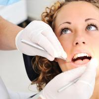 UC Dental Upper Coomera
