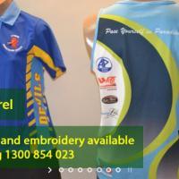 Aussie Online Apparel PTY Ltd