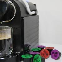 Coffee Hive Australia