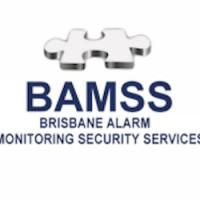 Brisbane Alarm Monitoring Security Services