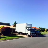 BPE Removals Brisbane