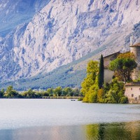 Italian Delights Tours- Small Group Tours Italy