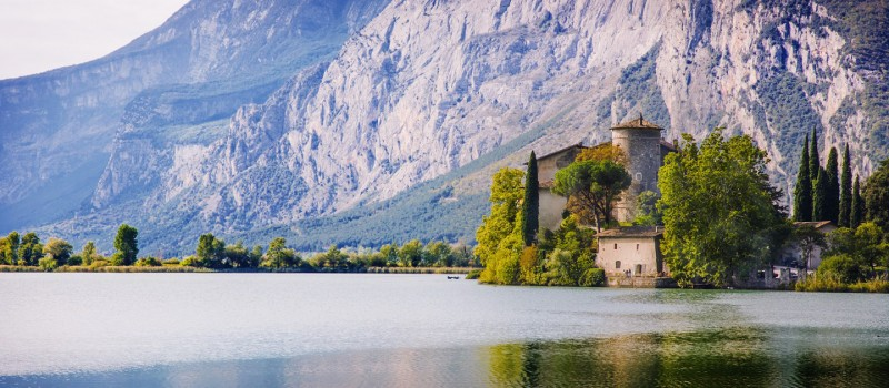 Italian Delights Tours - Italian Tours | Small Group Tours in Italy