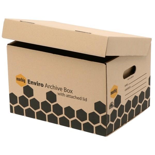 Custom Food Box Supplier Sydney