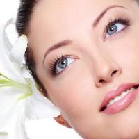 http://www.myutopiancleanse360.com/nu-youth-anti-aging-cream/