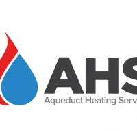 Aqueduct Heating Services - Commercial, Residential Hydronic Heating Melbourne