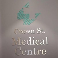 Crown St Medical Centre