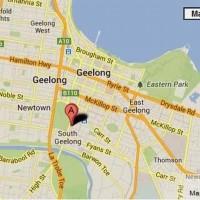 Geelong Dentist Clinic