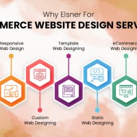 Elsner Technologies Pty. Ltd