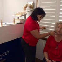 Specialist Skin Solutions
