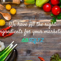 Absoltz Internet Marketing