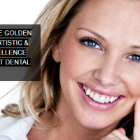 Dentists Port Melbourne - Aesthetic, Cosmetic & Holistic Dentist