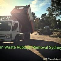 Mr Cheap Rubbish Removal