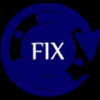 creditfixsolutions