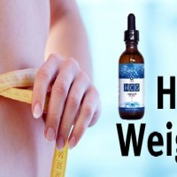 Buy Weight Loss Drops Online Australia