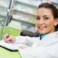 Sable Pharmacy - Local Chemist, Aged Care Medication