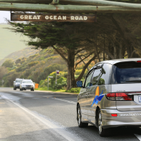 Bush To Ocean Road Tours
