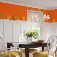 Adsum Colour Sydney Painters