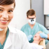 Australian Dentists Clinic - Melbourne CBD