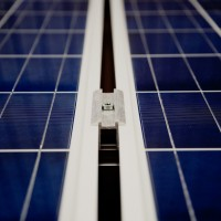 Technaus Solar